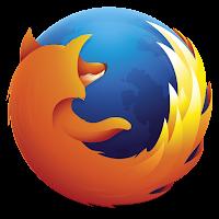 Firefox%2BLogo Mozilla Firefox terbaru Agustus 2017, versi 55.0.2 | 57.0a1 Nightly Technology