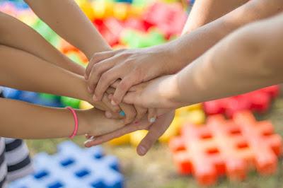 Mit Schülern reflektieren, gemeinsam schaffen wir mehr!