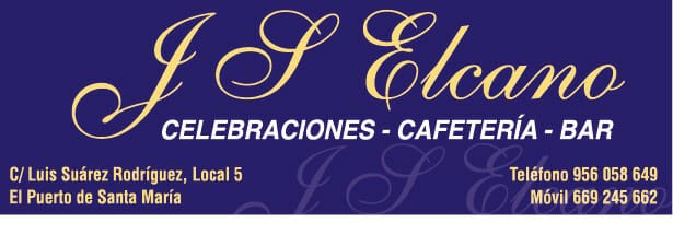 CAFE BAR EL CANO