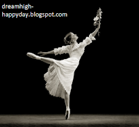 http://dreamhigh-happyday.blogspot.com