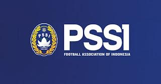 PSSI Hentikan Liga 1 2108 Sampai Batas Waktu yang Tak ditentukan