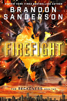 https://www.goodreads.com/book/show/15704459-firefight