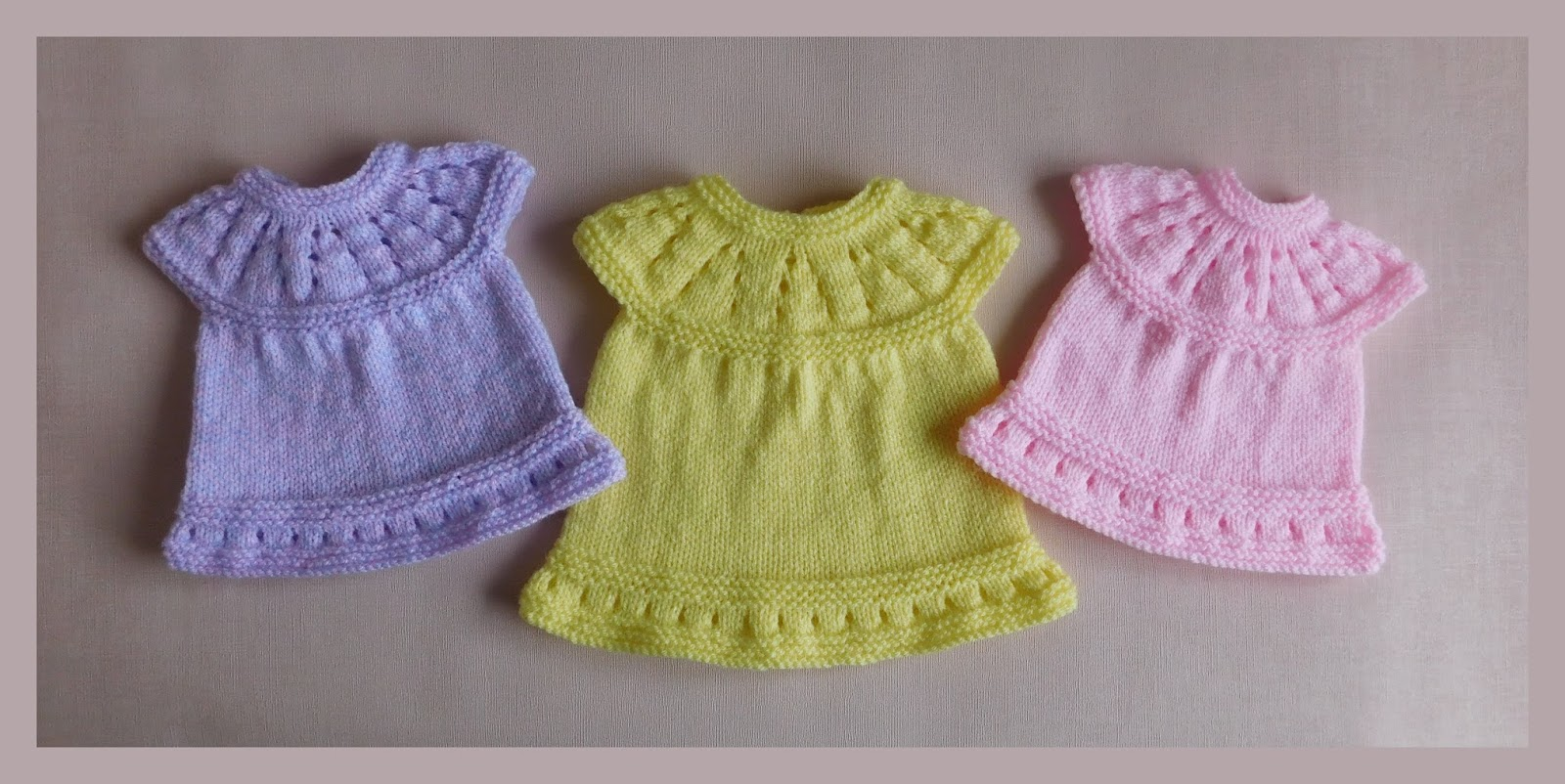 Patterns For Preemie Gowns | www.topsimages.com
