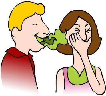 http://obatsemuabisa.blogspot.co.id/2015/10/cara-menghilangkan-bau-mulut-melia.html