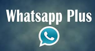 http://downloadprograms77.blogspot.com/2016/05/download-whatsapp-plus2016.html