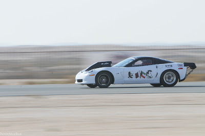 N/A Z06 1/2 Mile Car - King Edwin Photos