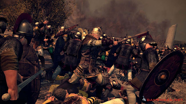 Total-War-Attila-Game-Download
