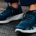 De las profundidades del mar llegan las nuevas sneakers de Asics Tiger y Mita Sneakers