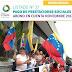 LISTADO Nº 37 PAGO DE PRESTACIONES SOCIALES ABONO EN CUENTA NOVIEMBRE 2017
