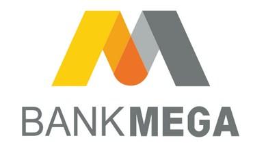 Lowongan Kerja Frontliner di Bank Mega September 2016