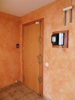 duplex en venta calle lucena castellon pasillo1