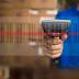 Manfaat Penggunaan Teknologi Barcode Bagi Bisnis Anda!