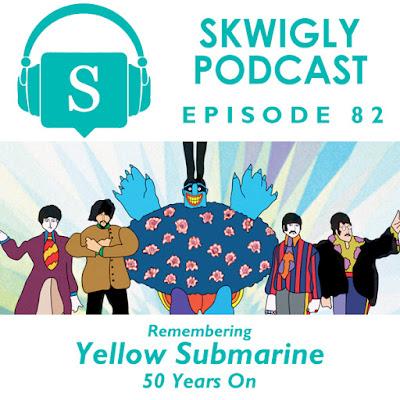 http://feeds.soundcloud.com/stream/467845824-skwigly-skwigly-podcast-82.mp3