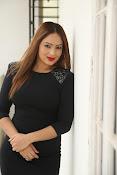 nikesha patel new glamorous photos-thumbnail-16