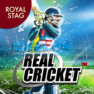 Real Cricket Premier League APK+MODs [Latest] Here!