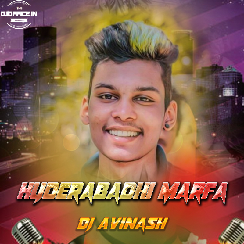 New Mashup 2018 Mp3 Song Download: Hyderabadi Marfa Free Band Download Audio Mp3 Download