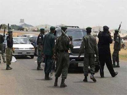 Over 150,000 Policemen Serve VIPs & Unauthorised Persons - Okiro