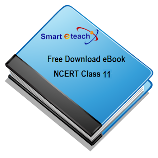 http://www.smarteteach.com/free-download-ncert-ebook-for-class-11