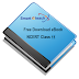 Free Download NCERT Books: NCERT eBooks for Class 11