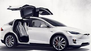 Mobil Baru Impian di Masa Kini Semakin Mudah Didapatkan