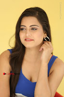 Cute Telugu Actress Shipra Gaur High Definition Po Gallery in Short Dress  0028.JPG
