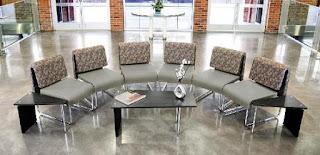 OFM Uno Furniture