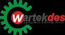 logo wartekdes