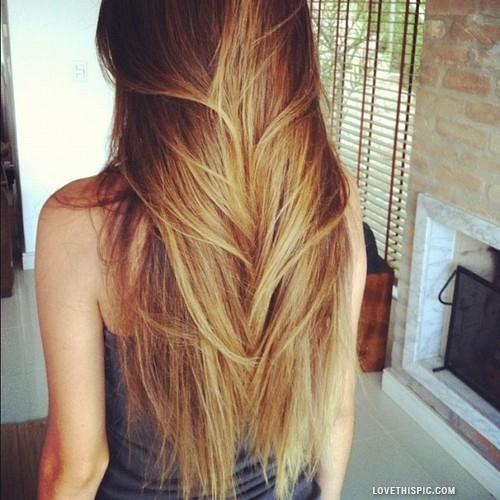 beautiful-Dirty-Blonde-Hairstyle