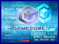 Gamecube Emulator For Android, Wahana terbaru Main Nintendo Di Android