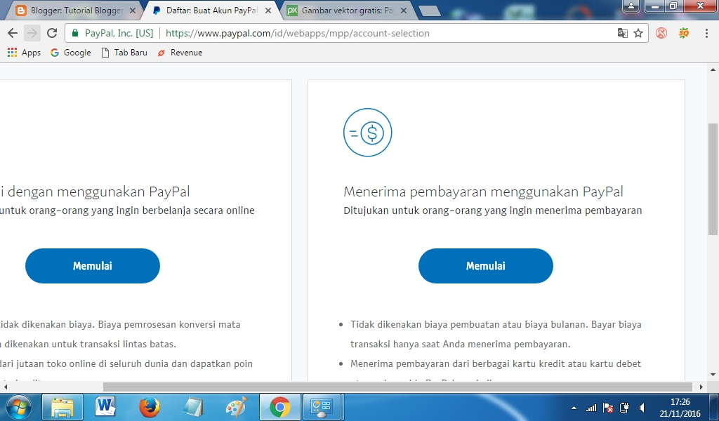 Internet gratis Android 2018