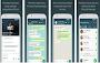 WhatsApp Luncurkan Aplikasi Bisnis Untuk Usaha Kecil
