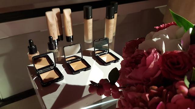 press day bellissima - make up_01