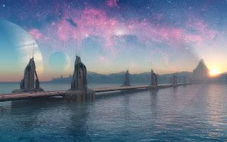 paisajes-en-renderizado-3d