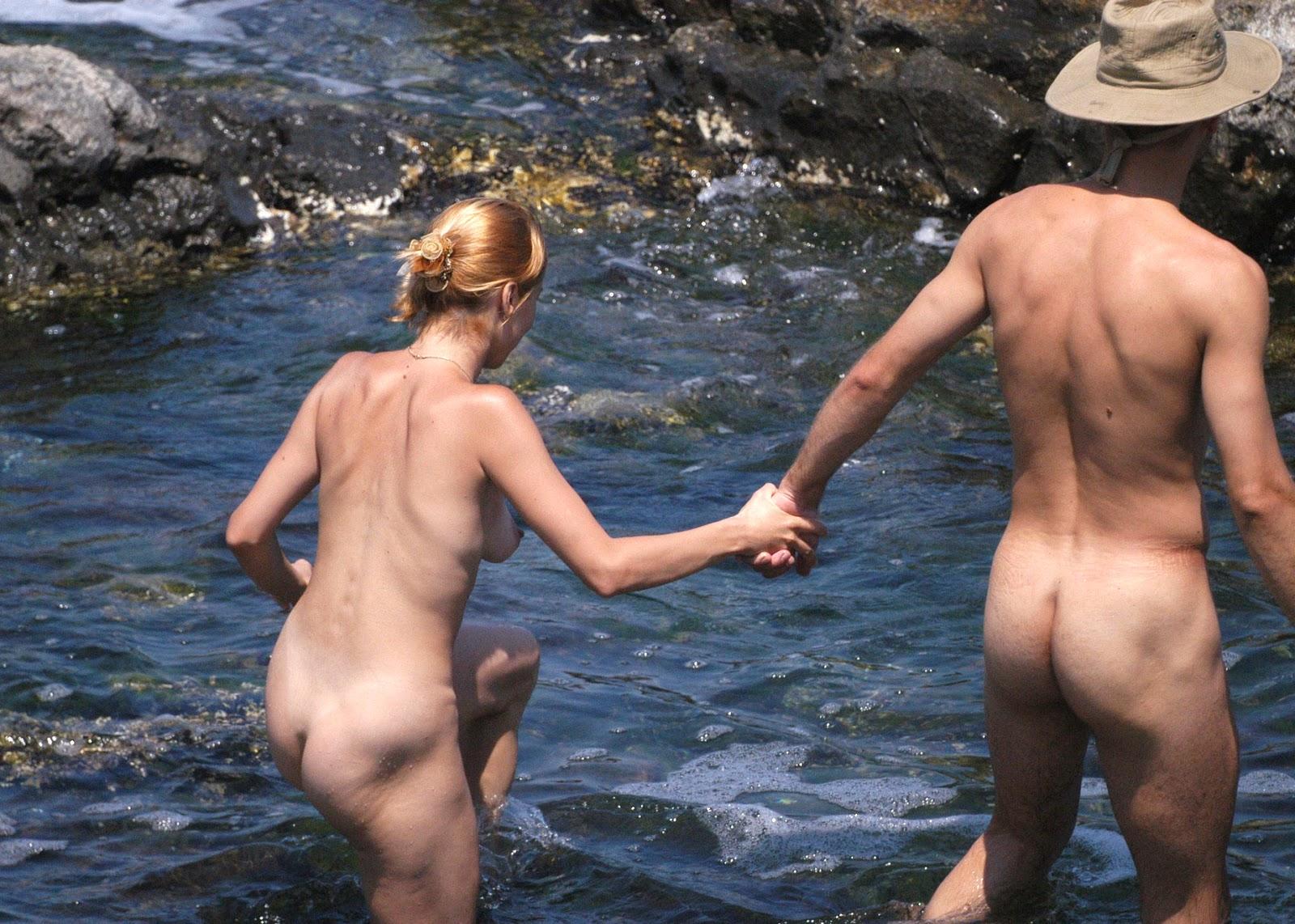 Right! like fkk beach voyeur recommend