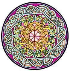 Votre Anam Cara vous accepte toujours comme vous êtes vraiment, vous élevant dans la beauté et la lumière. Ce qui n'est pas toujours facile à réaliser. Les Celtes croyaient que former une amitié Anam Cara vous aidait à éveiller la conscience de votre vraie nature.