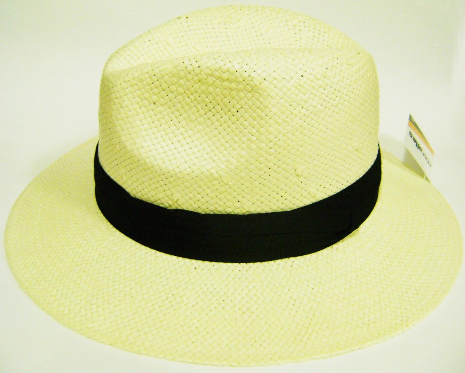 Sombreros de verano para hombre calzados lucía sombrerería JPG 1600x1284 Palma  hombre sombrero 8ecfe152684