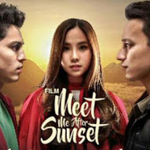 Review Film Meet Me After Sunset