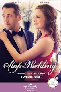 Watch Stop the Wedding (2016) movie free online