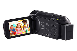 Canon LEGRIA HF M52 Driver Download Windows, Canon LEGRIA HF M52 Driver Download Mac