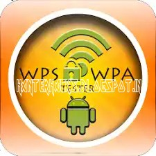 Wpa Wps Tester Premium 2 4 0 2 Cracked APK Is Here ! [Root] (How to