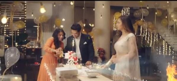 'Silsila Badalte Rishton Ka' Colors Serial Cast, Wiki, Story, Character real name, Pics, Images, Promo, Timings| Allbiowiki