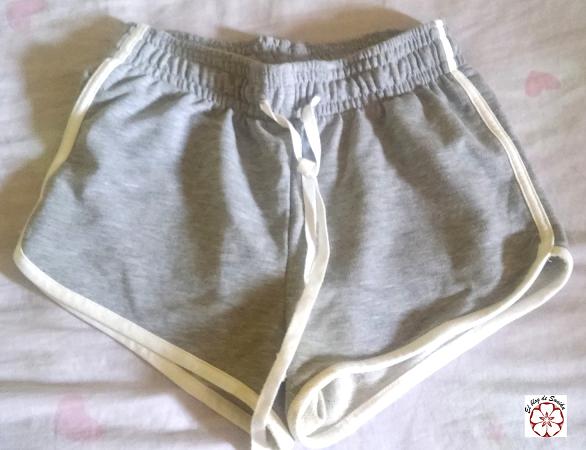 pantalones deporte