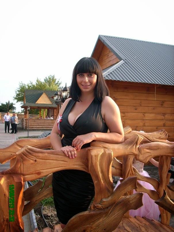 Tatyana Russian Women Elena The 51