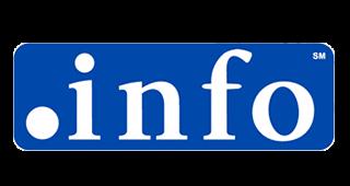 ten-mien-info