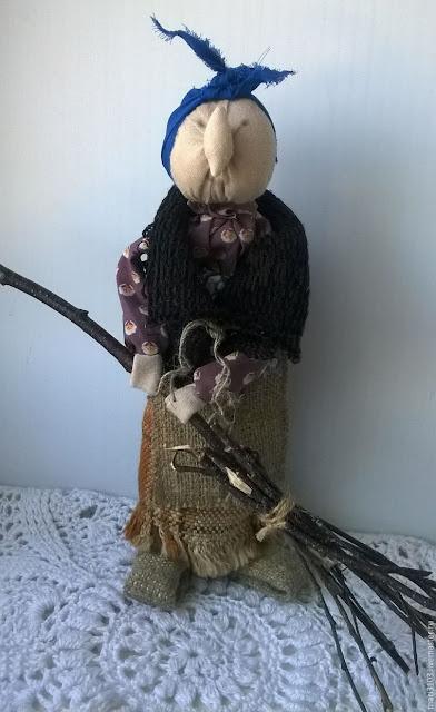славянские куклы, куклы- обереги, буллы тряпичные, куклы народные, обереги, магия, своими руками, обереги своими руками, куклы своими руками, мастер-класс, обереги для дома, магия кукол, обереги для путников, Подорожница, кукла Подорожница, мешочек, мешочек своими руками, Баба-Яга, Баба-Яга из ткани, Баба-Яга своими руками, Баба-Яга текстильная,