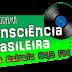 Programa Consciência Brasileira #21