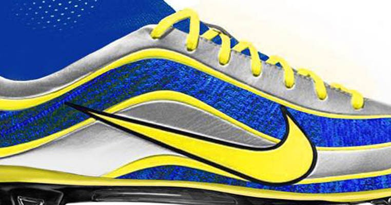 pick up 6d322 60e39 nike mercurial superfly r9