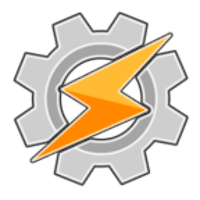 Tasker-v4.9u4-Latest-APK-For-Android-Free-Download