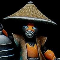 http://www.minisocles-blog.fr/2016/02/wip-petit-robot-golem-miniatures.html