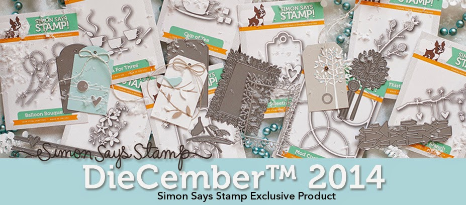 http://www.simonsaysstampblog.com/blog/new-exclusive-diecember-release-cyber-monday-sale/